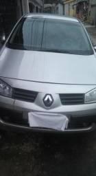Renault Megane - 2009