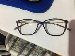Vendo armação de óculos