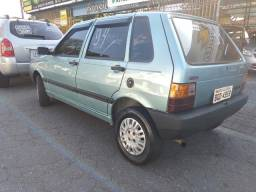 Uno mille 94 - 1994
