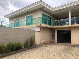 Casa 03 Quartos climatizada Itaum