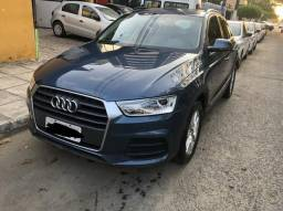 Audi Q3 1.4 Attraction 2017 - 2017
