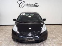 HONDA FIT LXL 1.4 2011 - 2011