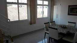 Apartamento 3 quartos Minaslândia