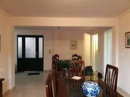 Casa de temporada em São Lourenço - MG