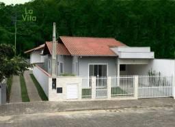 Casa locação em Gaspar