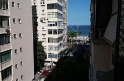 Apartamento à venda com 3 dormitórios em Copacabana, Rio de janeiro cod:839967