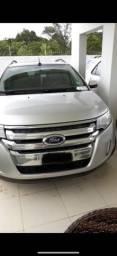 Vende-se um Ford Edge - 2012