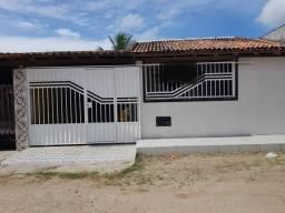 Casa em Barra Do Pote 3 suítes