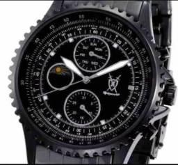 Relógio alemão Konigwerk