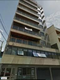 Apartamento para alugar com 4 dormitórios em Aterrado, Volta redonda cod:AP00650