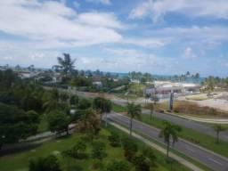 Apartamento para alugar com 3 dormitórios em Paiva, Cabo de santo agostinho cod:62