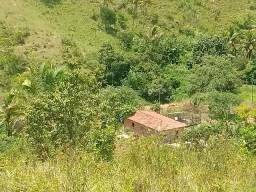 Vendo/troco por casa em Maceió ou rio largo