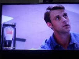 TV led Philco 32 polegadas