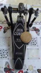 Iron Cobra HP 900 TAMA