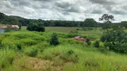 Fazenda 60 alqueires, 26Km Abreulândia, sendo 15 alq formados, casa, energia