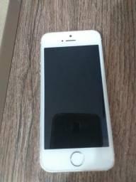 Iphone 5S Para Tirar peças