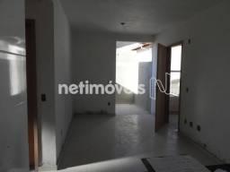 Apartamento à venda com 2 dormitórios em Coqueiros, Belo horizonte cod:759921