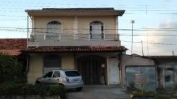 150 mil reais duas casa pelo preço de uma no pirapora em Castanhal zap *