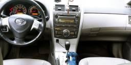 Corolla 2013 Automático