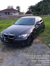 BMW 325 i ano 08