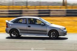 Astra 99 2.0 8V turbo (Trackday) - Venda/troca