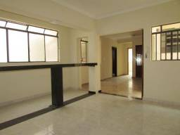 Apartamento para alugar com 3 dormitórios em Centro, Divinopolis cod:10643