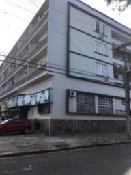 Apartamento para alugar com 2 dormitórios em São geraldo, Porto alegre cod:CT2286