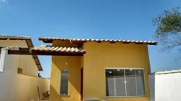 R$168,000 Casas 2 Quartos em Itaboraí !! J.O.A.Q.U.I.M. DE O.L.I.V.E.I.R.A