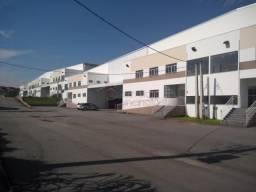 Escritório para alugar em Pacaembu 1, Itupeva cod:L4601