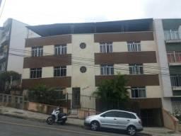 Apartamento à venda com 3 dormitórios em Bairu, Juiz de fora cod:3131