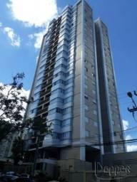 Apartamento à venda com 3 dormitórios em Guarani, Novo hamburgo cod:18071