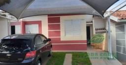 Casa em condomínio com 3 quartos no Condomínio Horizontal Terra Nova - Bairro Heimtal em L