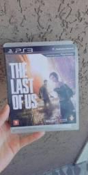The Last Of Us Original para Play 3