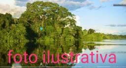 Título de desintrusado de fazenda de 500 hectares em Roraima, ler descrição do anuncio