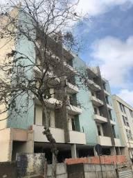 Apartamento à venda com 2 dormitórios em Vale do ipê, Juiz de fora cod:2190