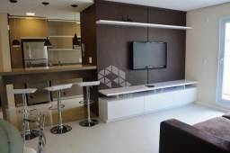 Apartamento à venda com 2 dormitórios em Centro, Canela cod:9910873