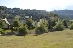 Terreno à venda em Condominio alphaville, Gramado cod:9918608
