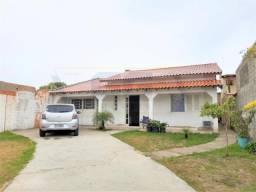 Casa 3 dormitórios para Locação em Cidreira, Centro, 3 dormitórios, 2 banheiros, 2 vagas