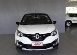 Renault Captur Intense 1.6 16V Sce Cvt - 2018