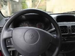 Renault Clio 2011 1.0 - 2011