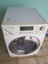 Lava e seca Electrolux 10.5kg