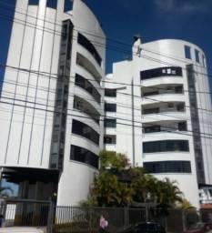 Apartamento para alugar com 4 dormitórios em Centro, Gravatai cod:882