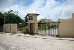 Oportunidade, Belíssima Casa Em Condomínio Fechado Na Região Sul!