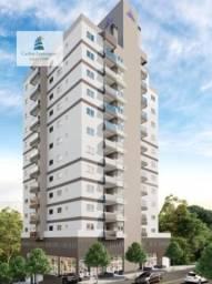 Apartamento Padrão para Venda em São Cristóvão Chapecó-SC