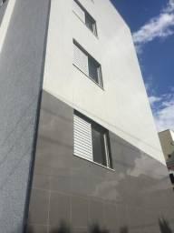 Título do anúncio: Coberturas e Apartamentos - Oportunidade! Bairro Dom Bosco // BH - MG