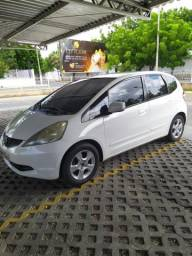 Vendo Honda New fit 1.4 manual 2009 - 2009