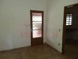 Chácara em condomínio - 2 dormitórios - São Manoel - São José do Rio Preto/SP
