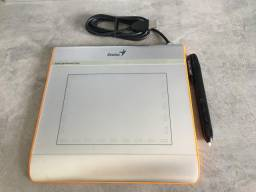 Mesa Digitalizadora - Genius Easy Pen (i405X)
