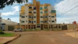 Apartamento Duplex Cobertura Condomínio Residencial JK 106 Norte