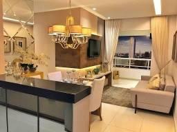 Apartamento com 2 dormitórios à venda, Quadra 106 Sul - Palmas/TO